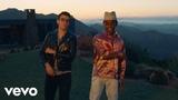 Stanaj - Dirty Mind (feat. Ty Dolla $ign)