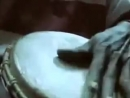 Чумовое регги на джембе