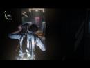 BlackSilverUFA После этой игры ты будешь бояться поездов ● Evil Within 2 4 Nightmare/PC/Ultra Settings