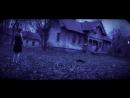 ARROGANZ Blood Ceremony Video