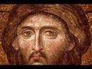 Истинную историю Иисуса Ватикан скрывает.Чудовищный обман человечества продолжается.Кем был Иисус