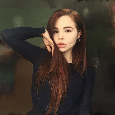 Анна Правда