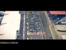 F1 2014- Lewis Hamilton - It's Hammertime.mp4