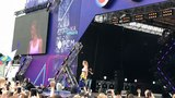 Юлиана Караулова - Просто так (live)