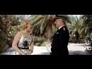 ◄Pane, amore e.....(1955)Хлеб, любовь, и...*реж.Дино Ризи