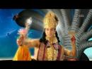 Вишну о будущем рождении Парвати - Бог Богов Махадев [отрывок  фрагмент  эпизод]