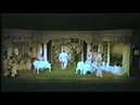 Hinge and Bracket The Importance Of Being Earnest Pt 10/12 HD
