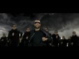 ПРЕМЬЕРА КЛИПА!ARASH(Араш) feat. SNOOP DOGG - OMG (Official video) [1080p]