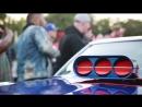 DAZ DILLINGER BANG BANG GMIX VIDEO FEAT B LEGIT BIG GIPP FRROM THE DAZAMATAZ ALBUM 2018
