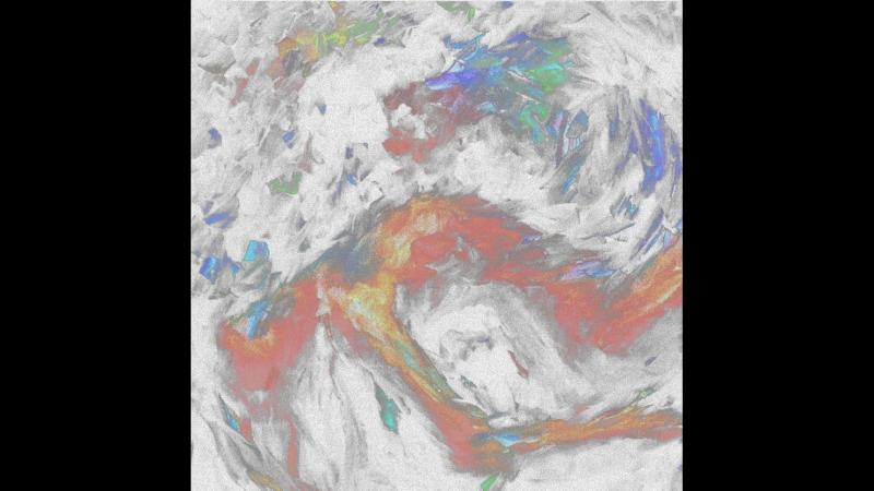 Yung wrich - Diverse 18.06.18