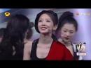 火箭少女101《Rocket Girls》- 横空出道!11个为你送上毕业首舞 《快乐中国毕业歌会》 Happy China Graduation Concert【歌手官方音乐频道】