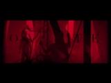 Parov Stelar feat. Lightnin Hopkins - My Man