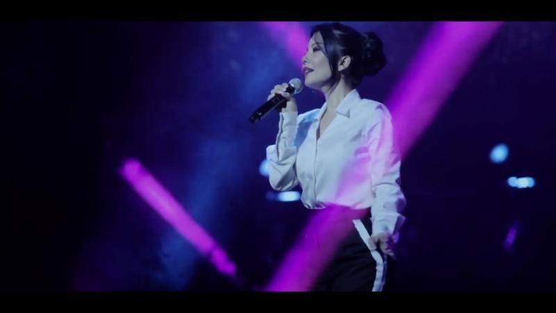 Shahzoda va Shoxrux - Ket - Шахзода ва Шохрух - Кет (concert version 2016).mp4