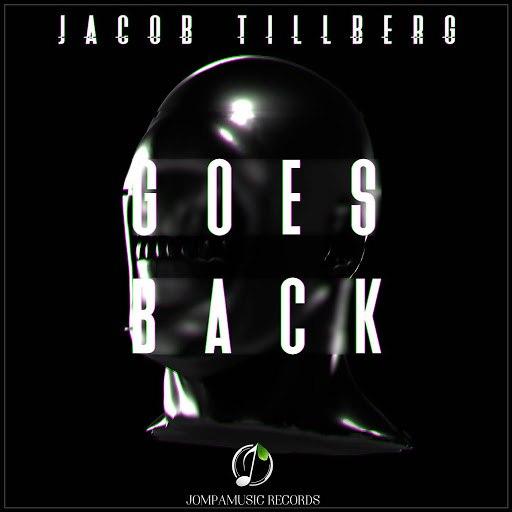 Jacob Tillberg альбом Goes Back