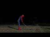 Человек-Паук: Возвращение Домой | Съёмки