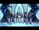 111027 Girls Generation (SNSD) - The Boys @M!Countdown. Comeback