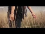 Casanova - San Marino (Short Disco Mix)