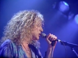 Robert Plant - (1993) 29 Palms live on Top of the Pops