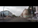 Макеевка 2017. Путешествии по городу для тех, кто далеко