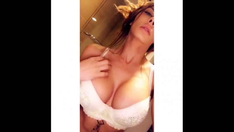 Видео Горячая Madison Ivy brazzers huge boobs