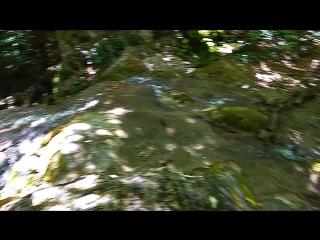 джур джур водопада пороги
