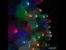 Шары со светодиодом светящиеся шары Омск