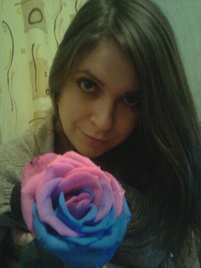 Елена Шокурова