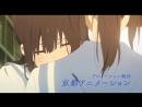 Hibike! Euphonium: Liz to Aoi Tori - мини-промо 7