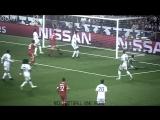 Хамес подарил надежду | GOAST | vk.com/nice_football