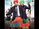 _santa&ampbanta_corporation _ santa_banta_pvt_ltd (2016)