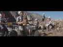 Atajan Eyyup ft. Hajy Yazmammedow - Kone guzer (bizowaz)