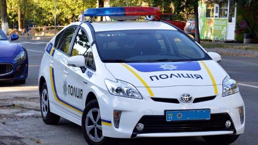 Двое злоумышленников за месяц украли 17 мобильных телефонов и 9 тыс грн