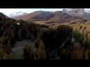 SwissView 16 Zürcher Oberland Marco Fumasoli, 2007