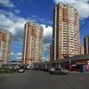 Град Московский   Контракты на благоустройство