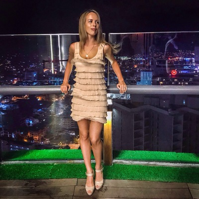 Татьяна Лукашина