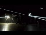 IAMX - Stardust (Censored)