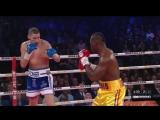Adonis  Stevenson vs Tony Bellew Legendary Boxing Highlights. Адонис Стивенсон - Тони Беллью