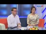 9 сентября Поморье пройдут выборы депутатов в Архангельское Облсобрание