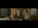 Bere Gratis feat. Sore - Noapte Calda svk/u.musics