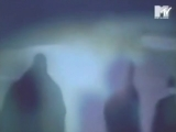 Turntable Terranova - Precipice (Aquasky Remix) (Official video)
