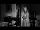 ЧТО СЛУЧИЛОСЬ БЭБИ ДЖЕЙН (1962) - ужасы, триллер, драма. Роберт Олдрич 1080p