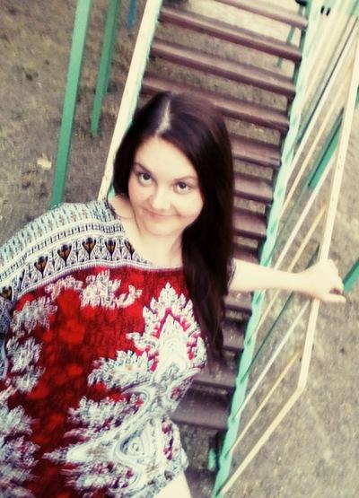 Ирина Самокатова