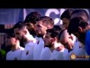 Shakhtar ROMA _ Attacco alla CHAMPIONS