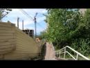 Место расположения ЖК Южное море SOCHI-ЮДВ Квартира Сочи Недвижимость Сочи