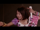 """LiSA WiLD CANDY LiVE is Smile Always ~LOVER S""""MiLE~"""