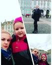 Ирина Семенова фото #50