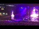 Guns N' Roses - November Rain  (Live in Moscow 2018)