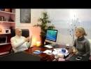 Видео 4 О профессии о мастере Ручной Пластики и трудностях обучения Серия интервью с автором Ручной Пластики
