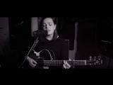 Живое акустическое исполнение песни Fast Car (live acoustic cover feat. Mary Spender)