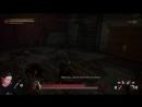 [OfficialZelel] Vampyr прохождение на русском - В ПОИСКЕ ЛЕКАРСТВА - Часть 6